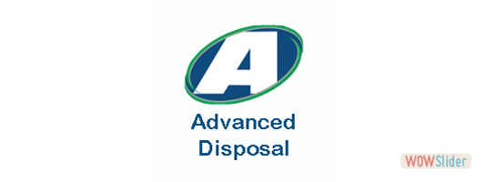 Advanced Disposal SQ 00